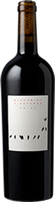 2014 Blackbird Vineyards Arise Napa Valley Red Blend