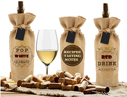 RED & WHITE NAPA VALLEY GIFT PACK