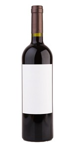 Gold 90 Wine Club APRIL  2018 Red Only