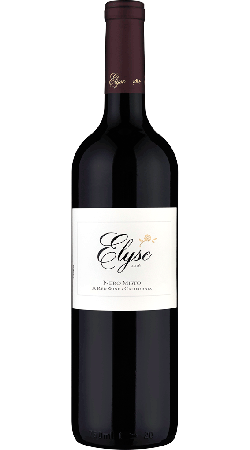 Elyse 2016 Nero Misto Red Blend Napa Valley