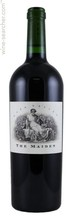 2010 Harlan Estate The Maiden Red Blend